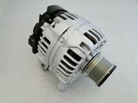 4B0473 VW Bora Golf New Beeltle Polo 1.4 1.9 2.3 2.8 SDI TDI V5 V6 ALTERNATOR