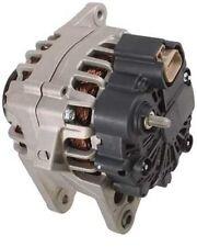 Alternator For Hyundai Kia Tucson Accent Tiburon Elantra LOW MILEAGE CAR