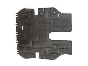 Para ENCAJAR JAGUAR X-type /& F-Tipo Transpirable Tela Cubierta de Coche Garaje De Interior Verde L