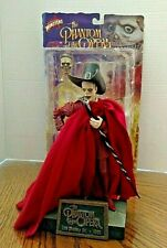 Phantom of Opera Universal Studios Monsters Series 5 Action Figure/Lon Chaney
