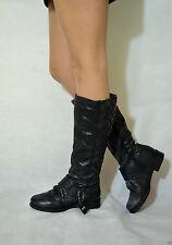 Standard Width (D) NEXT Boots for Women