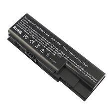 Battery for Gateway Nv73 Nv74 Nv78 As07B32 Laptop Nv79 As07B41 As07B31 New