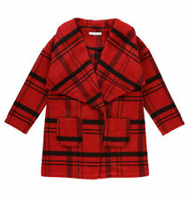 Marks and Spencer Girls' Polyester Coats, Jackets & Snowsuits (2-16 Years)