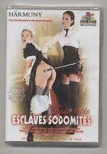 Neu DVD Für Erwachsene Unter Blister