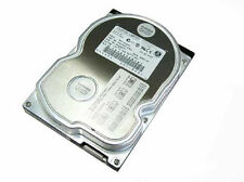 "6,48 GB IDE  Fujitsu Desktop Internal 5400RPM 3.5"" MPE3064AT Festplatte"