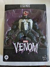 Marvel Legends Monster Venom 6in. Scale Action Figure
