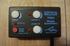 Tunze 7091 Single Controller