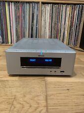 Arcam Solo Mini All-in-One CD, DAB, FM, AM, USB Player/Amplifier