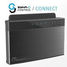 Maxspect Connect ICV6 Controller Only