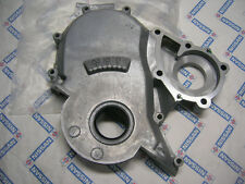 DATSUN 1200 Front Timing Chain Cover (Fits NISSN B10 B110 B210 B310 A12 A14 A15)