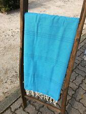 En coton égyptien extra large jumbo serviettes 100/% coton zero twist serviettes tapis de bain