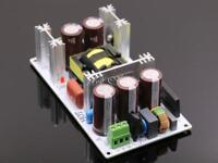 800W High DIY Power Digital Power Verstärker Schaltnetzteil ± 55V HIFI AMP PSU