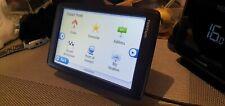 TomTom Go Professional 6 inch GPS Navigator -