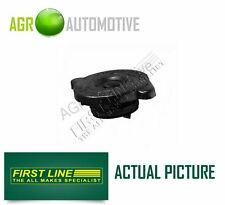 FIRST LINE FRONT RADIATOR EXPANSION TANK CAP OE QUALITY REPLACE FRC89