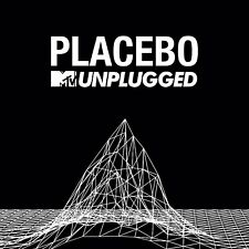 Placebo - MTV Unplugged (NEW CD)