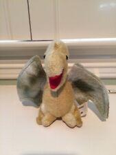 NWT-Ganz Mini Diggity Dino-Pterodactyl-Plush Toy