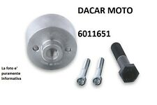 6011651 EXTRACTEUR pour ROTOR PEUGEOT XR7 50 2T LC (MINARELLI AM 6) MALOSSI