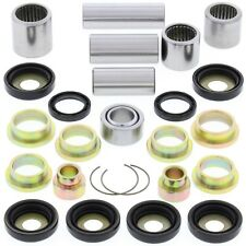 Honda CR500R 1988 All Balls Linkage Bearing and Seal kit