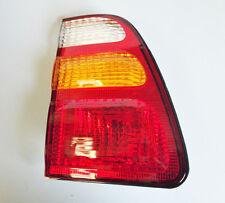 Rear Tail Lamp Reflector L/H For Land Cruiser Amazon HDJ100-4.2TD (1998-08/2002)