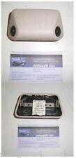 LAND Rover P38A o DISCOVERY 300TDI / td5 Ultrasonico Allarme Sensor Module (14)