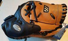 NWT Mizuno GPC1150 Talon Baseball Glove, 11.5 inch, Middle Infield, RHT