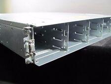 Dot Hill 2Ux12 Disk Array Module Dual 35XX Controllers D3530X000000DA