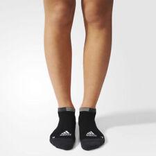 Calze e calzini da donna multicolore adidas