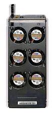 MODULE 6X FAN FOR HUAWEI OptiX 1800 II - TNF1FAN01