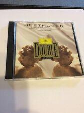 Beethoven Symphonies 1, 2, 4 & 5 - Vienna Philharmonic Karl Bohm