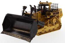 Cat Caterpillar 1:50 scale D11T CD Carry Dozer Track-Type Tractor DM 85567