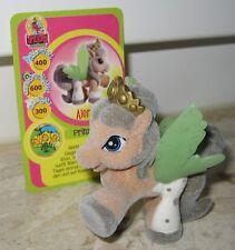 Filly Fairy Alerta Prinzessin - neuwertig - mit Karte - Pferd - mit Flügeln