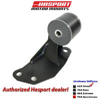 Hasport EFHALT H-Series Alternator Relocation Kit