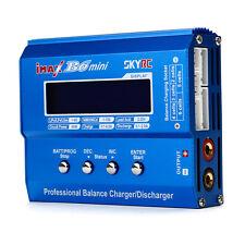 SKYRC IMAX B6 MINI Charger Discharger Li-Po/Li-ion/LiFe/NiCd/NiMH