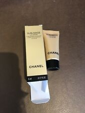 chanel sublimage la creme Texture Fine, Travel Size, 5ml