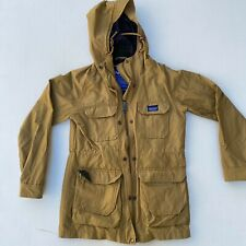 Penfield Kasson 60/40 Parka XS Extra Small Jacket