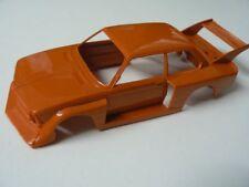 BMW 320  Karosserie grün oder orange 1:32  NEU
