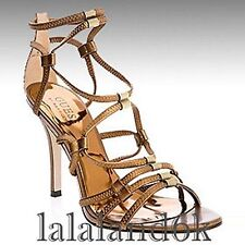 f9c3ed2368e3 Party Stiletto GUESS Heels for Women for sale
