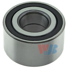 Wheel Bearing Front WJB WB510017