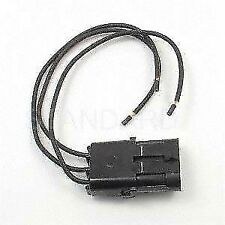 Standard Motor Products HP7330 Connector/Pigtail (Emissions)