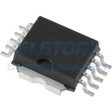 1pcs VN340SP-33-E Driver alta pendenza 25A Canali 1 PowerSO10 ST MICROELECTRONIC
