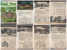 mid century home plans | eBay on hall home plans, harris home plans, schultz home plans, central atrium home plans, mueller home plans, long home plans, mid century modern home plans, one-bedroom cottage home plans, green home plans, kennedy home plans, alexander home plans, white home plans, garden atrium home plans, stewart home plans, hill home plans, classic home plans, prairie style home plans, thomas home plans, ehrlich home plans, wood home plans,