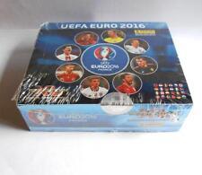 Euro 2016 France Adrenalyn XL Box Cards Panini