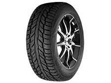 ~1 New 265/60R18  Cooper Weather-Master WSC 2656018 265 60 18 R18 Tire