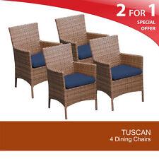 Tuscan Chairs   EBay