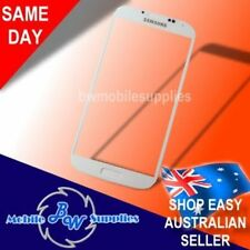 Mobile Phone Lens Screens for Samsung Galaxy S4