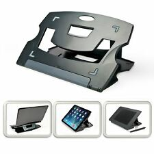 MAX SMART Tablet Drawing stand for Digital Graphic Tablet, Office Laptop Stand