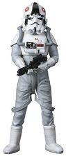 """Star Wars AT-AT Driver ARTFX + Kotobukiya 7"""" Empire Strikes Back Trooper"""