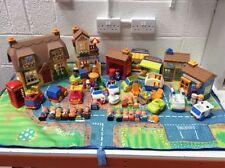 ELC HappyLand Bundles Pre-School & Young Children Toys