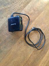 Lloytron A1591BK Phone charger