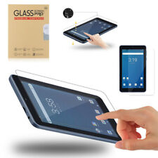 "For Walmart Onn 7""/Onn 8""/Onn 10.1"" 9H Tempered Glass Screen Protector Film"